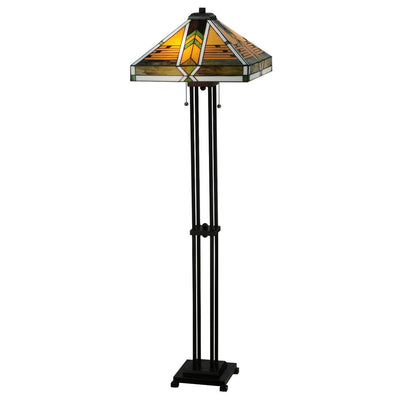 Abilene Floor Lamp