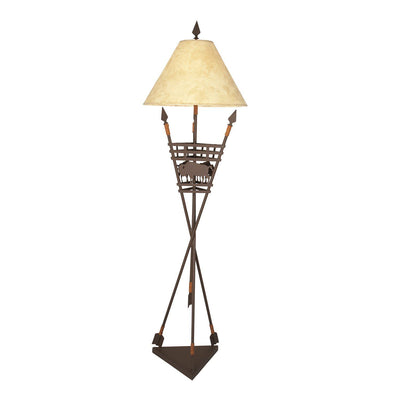 Great Plains Floor Lamp