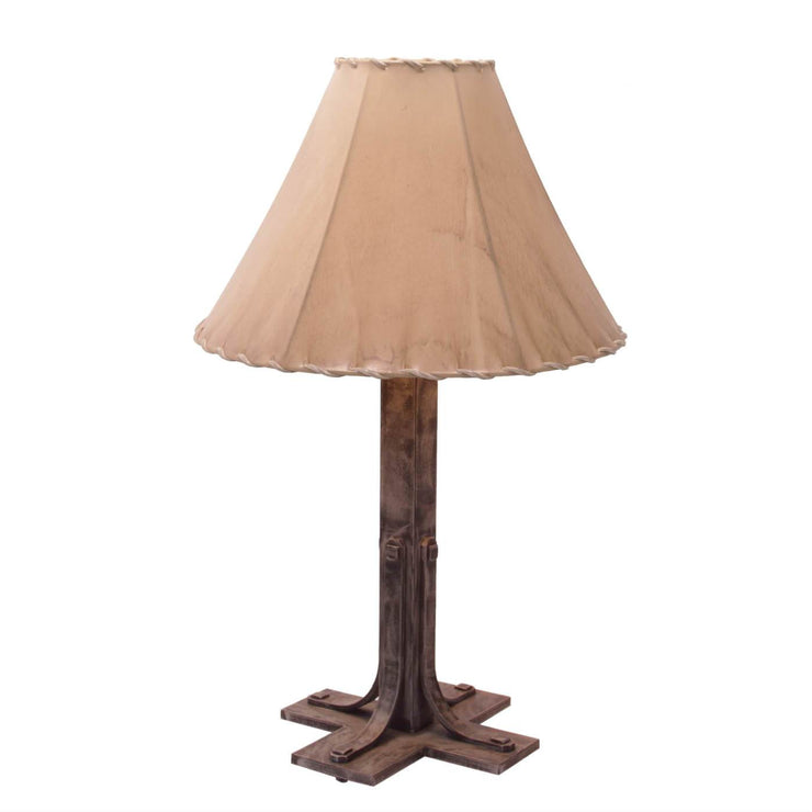 La Paz Table Lamp