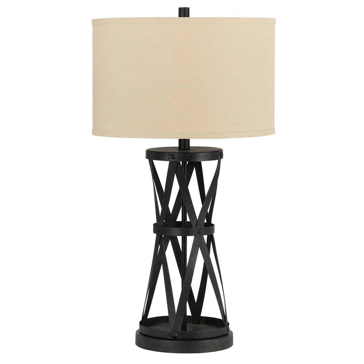 Passo Table Lamp