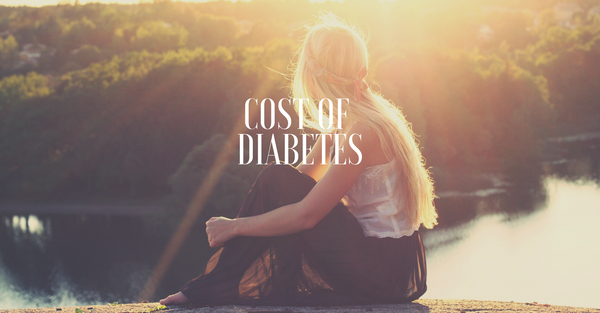 Cost of Diabetes