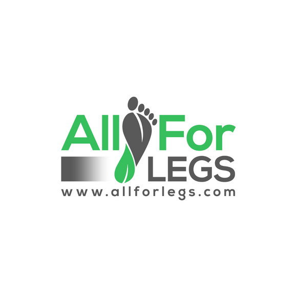 About All For Legs