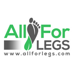 All For Legs
