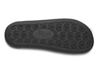 Dr.Comfort Bonita Diabetic Slipper for Women - Sole view