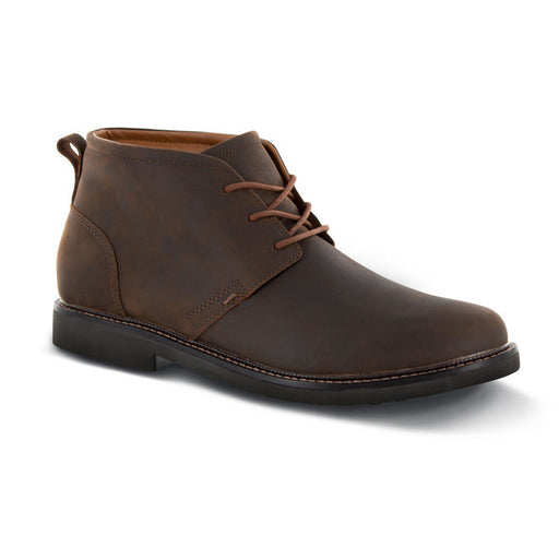 Apex Men's Hudson Chukka Boot - LT410M | Allforlegs.com