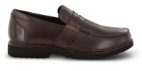 Classic Strap Loafer
