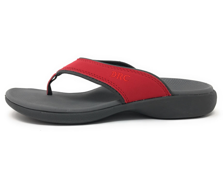 Dr.Comfort Women's Shannon Diaebtic Therapeutic Sandals