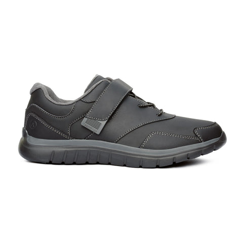 No.38 Sport Walker - Black - AllForLegs.com