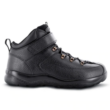 Ariya Hiking Boot - Black