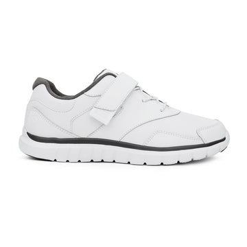 No.31 Sport Walker - White