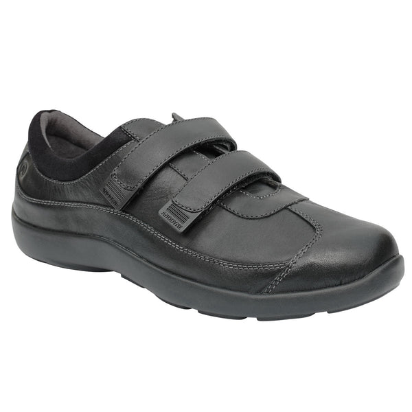 outlet store 0444a 4a413 No. 97 Casual Sport - Black ...