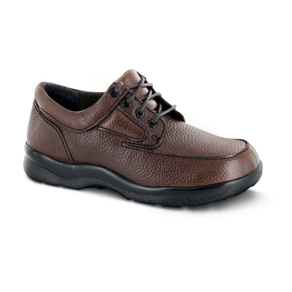 Apex Men's Ariya Moc Toe - Y910M | Allforlegs.com