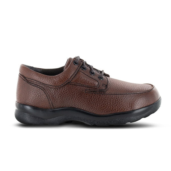 Ariya Moc Toe - Brown