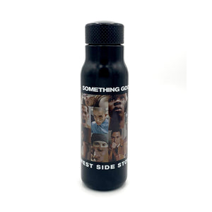 WEST SIDE STORY Water Bottle