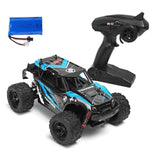 Remote Controlled Large Track  Car Toys