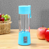 Portable Electric Juice Cup