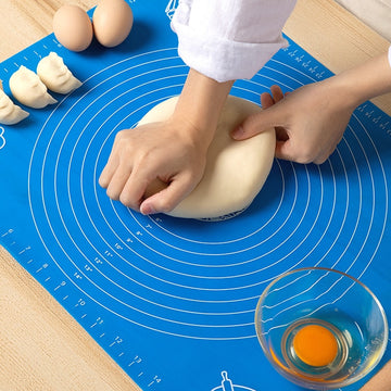 Non-Stick Baking Pastry Mat