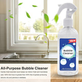 EasyoOff Kitchen Bubble Cleaner