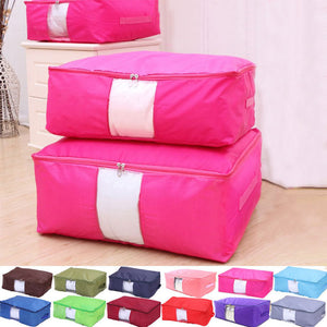 Home Storage Bags