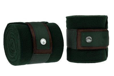 PS of Sweden Bandage Emerald