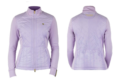 PS of Sweden Reitjacke, Annika, Soft Lilac