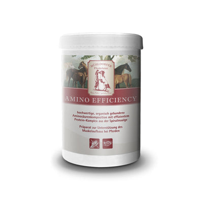 Mühldorfer Amino Efficiency 750g