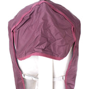 Horseware Amigo Hero Regendecke mit Fleece Füllung, 50g, Fig
