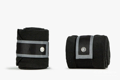 PS of Sweden Bandage Black