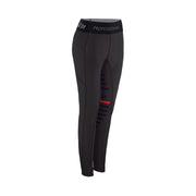 ea.St Reithose REGGINGS® Winter Edition - black