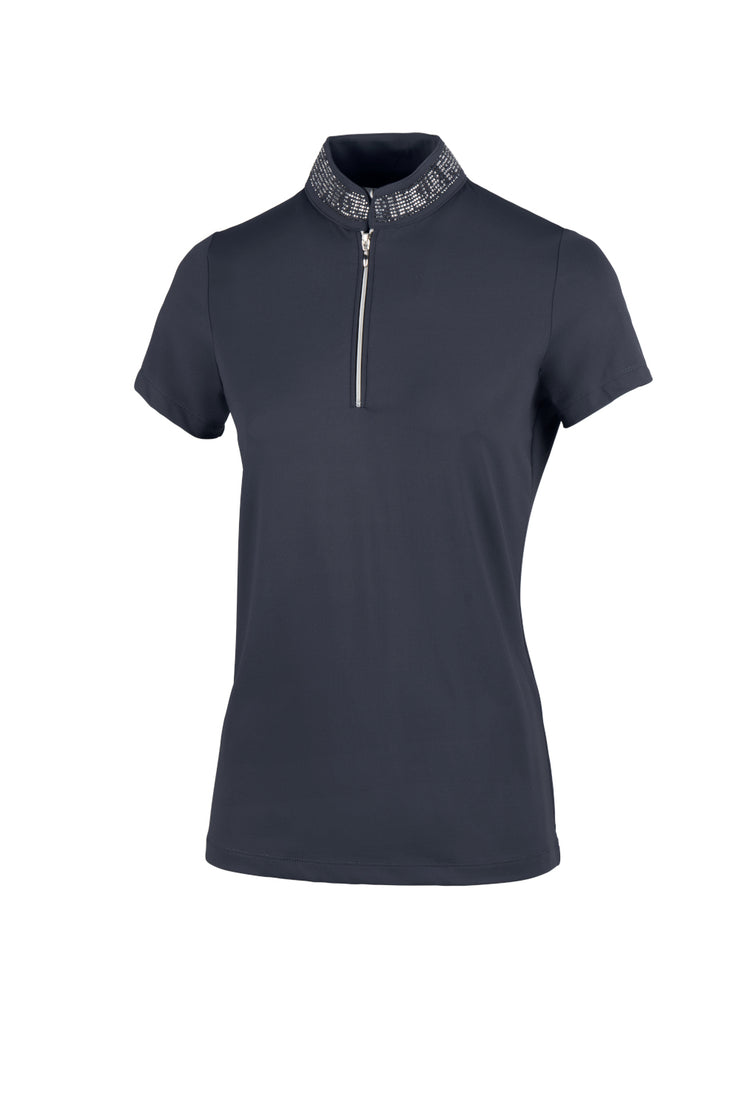 Pikeur Shirt BIRBY, Graphit