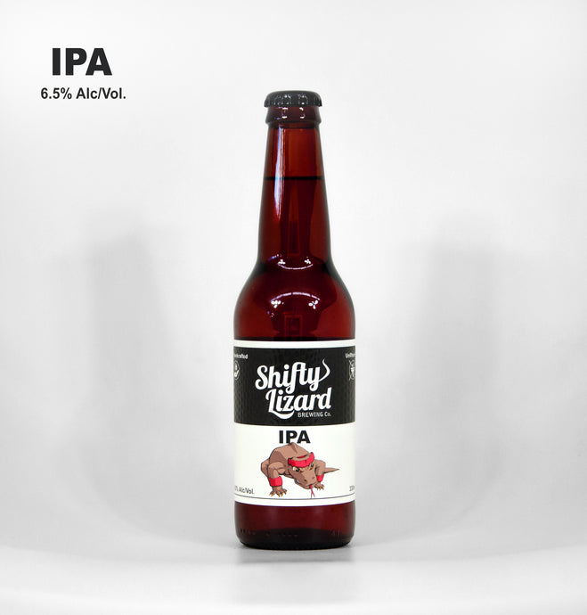 KIPA - English IPA