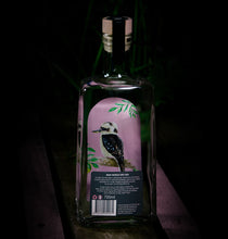 Load image into Gallery viewer, Soul Bird - New World Dry Gin