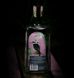 Soul Bird - New World Dry Gin