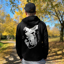 Load image into Gallery viewer, Tribute Hoodie - Unisex