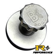 Brian Crower Cam Gear Bolt  ARP2000 Material for Toyota 2JZGTE/2JZGE BC8890