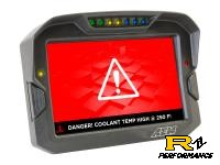 AEM CD-7 Carbon Digital Racing Dash Display 30-5700