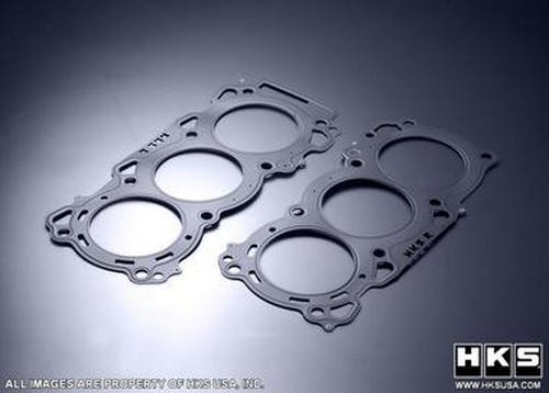 HKS .7mm Stopper Head Gasket (97mm Bore/10.3 CR) 2003-05 VQ35DE Z33 350z G35 23001-AN002