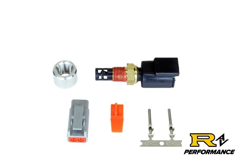 AEM Air Inlet Temperature Sensor Kit (AIT) 30-2014