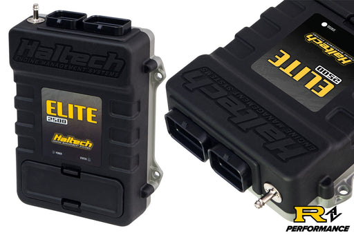 Haltech Elite 2500 ECU HT-151300