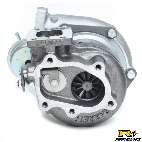 Garrett GTX2971R 90 trim .64 A/R 560HP Drop-In Turbo Kit Upgrade for Nissan Silvia S13 S14 S15 or 240SX