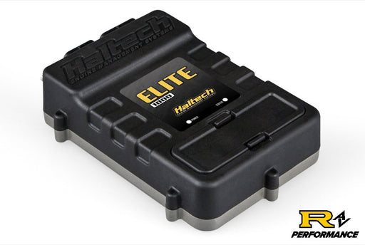 Haltech Elite 1000 ECU HT-150800