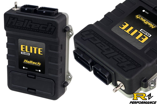 Haltech Elite 1500 ECU HT-150900