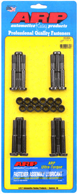 ARP High Performance Series Rod Bolt Kit Nissan VG30DETT 202-6004