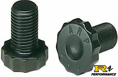ARP Pro Series Flywheel Bolt Kit Nissan Skyline R32 R33 R34 RB25DET RB26DETT 102-2801