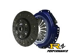 Spec Stage 1 Single Disk Clutch Kit Non-Turbo Toyota Supra MK4 ST851