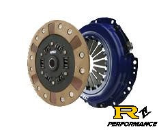 Spec Stage 2+ TT Supra Single Disk Clutch Kit Toyota MK4 ST933H