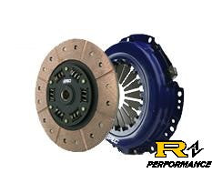 Spec Stage 3+ Single Disk Clutch Kit Non-Turbo 89-98 Toyota Supra ST853F