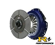 SPEC Stage 5 Single Disk Pull Type Clutch Kit Nissan Skyline R32 R33 R34 GTR RB26 SN265