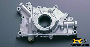 HKS Oil Pump Upgrade Kit Nissan Skyline R32 R33 R34 GTR RB26DETT 1989-2002 15003-AN001