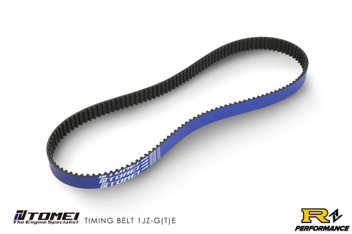 Tomei High Performance Timing Belt Toyota 1JZ-G[T]E SC300 Soarer 92-00 Z30 TB101A-TY04A